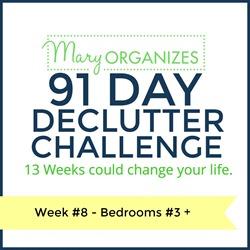 Week-8-91-Day-Declutter-Challenge-s