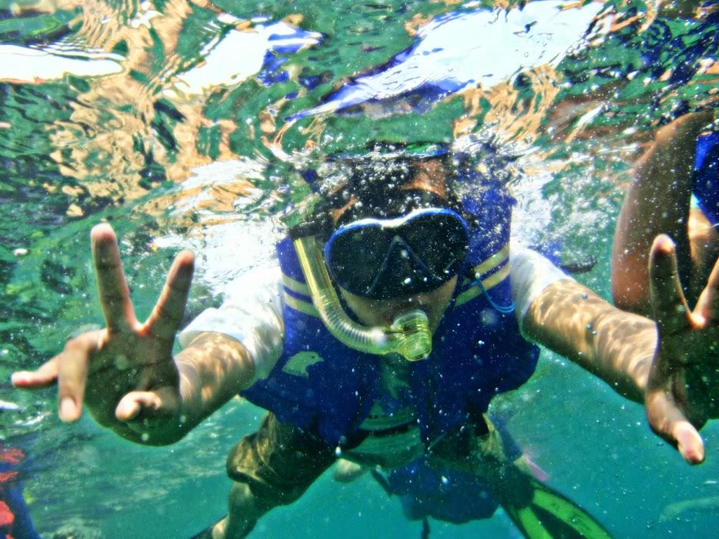 ngebolang-pulau-harapan-14-15-sep-2013-olym-17