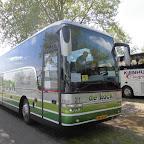 Vanhool van De Kock bus 21