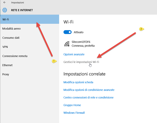 reti-internet-wi-fi
