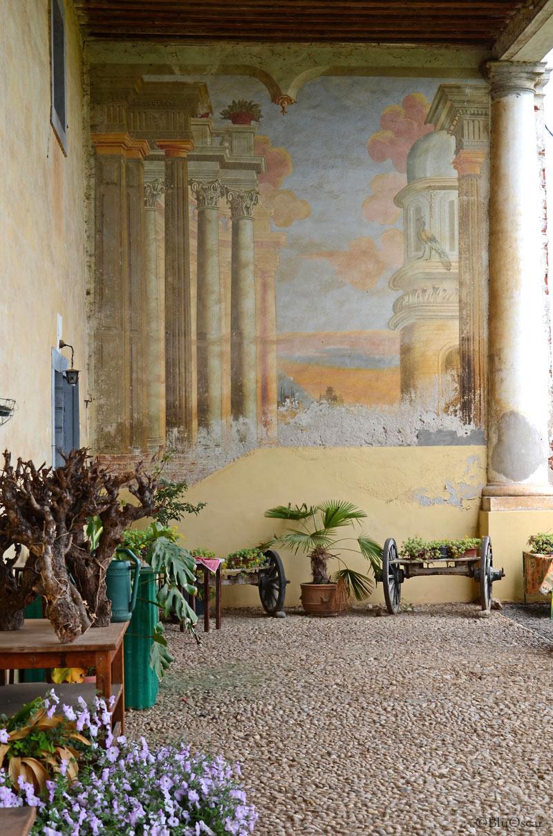 Villa Piovene 13