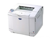 get Brother HL-2700CN printer's driver