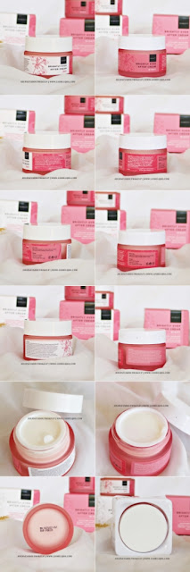 SCARLETT-BRIGHTLY-EVER-AFTER-FACE-CREAM-4