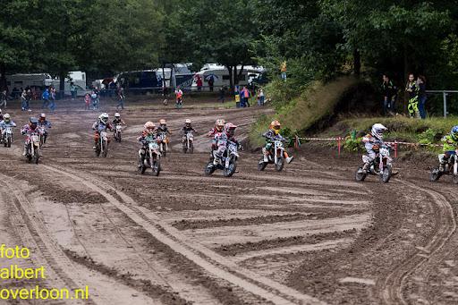 jeugdwedstrijd MON overloon 30-08-2014 (3).jpg