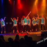 fsd-belledonna-show-2015-388.jpg