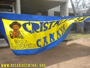 dia-del-nño-canaya-2010-168.jpg
