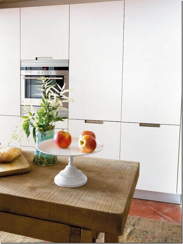 arredamento-casa-mare-colore-ispirazioni-3b
