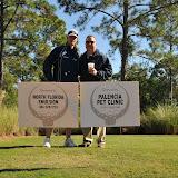 OLGC Golf Tournament 2010 - DSC_3375.JPG