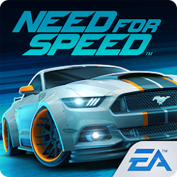 Need for Speed ​​™ No Limits 1.0.48 APK OBB [Data] File Download
