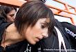 french girls VR4