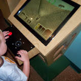 Houston Museum of Natural Science - 116_2853.JPG
