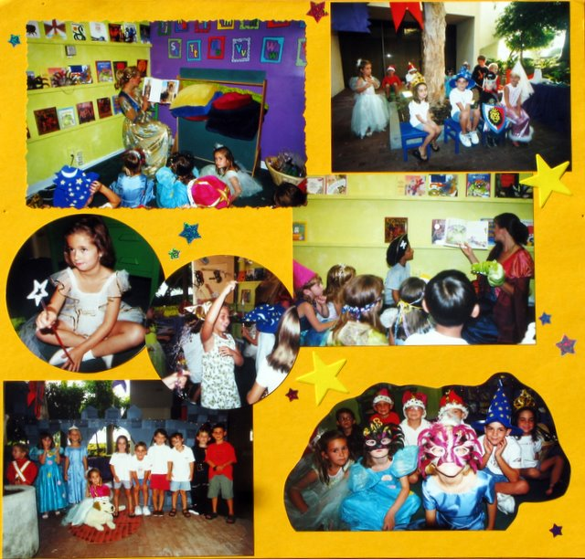 Festivals of Fun Scrapbook - IMG_2153.JPG