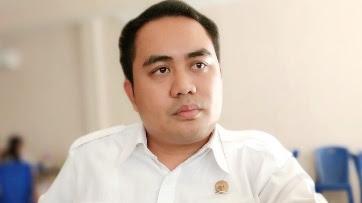 Setelah Tujuh Tahun Oprasi, PT.AAL Belum Bagi Hasil Untuk Masyarakat.