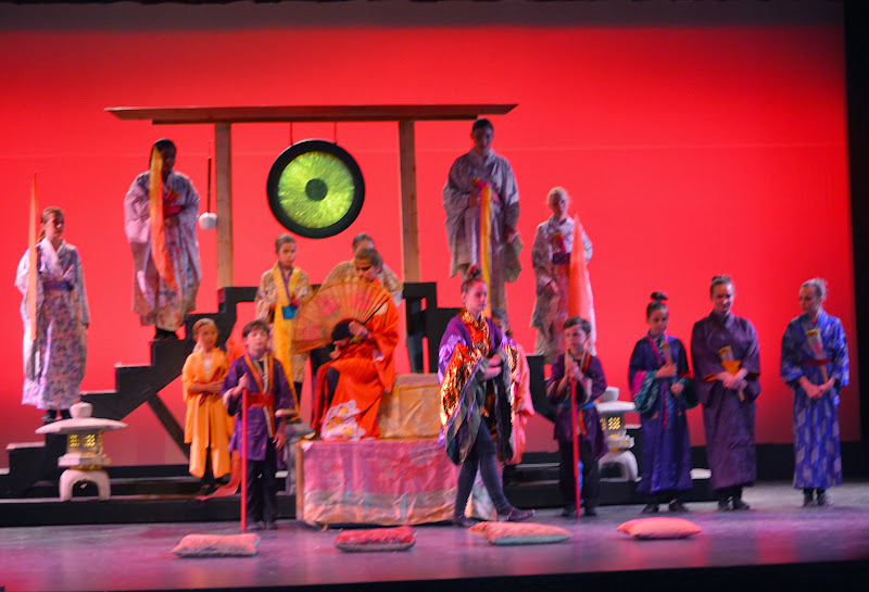 2014 Mikado Performances - Photos%2B-%2B00080.jpg