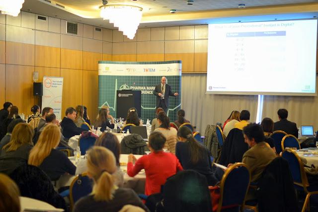 Pharma Conference 120