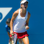 Catherine Bellis - 2015 Bank of the West Classic -DSC_4503.jpg