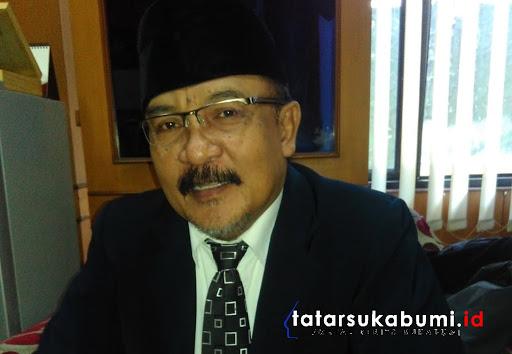 Perumda BPR Sukabumi Target Sumbang 55 Persen PAD Kabupaten Sukabumi Tahun 2019
