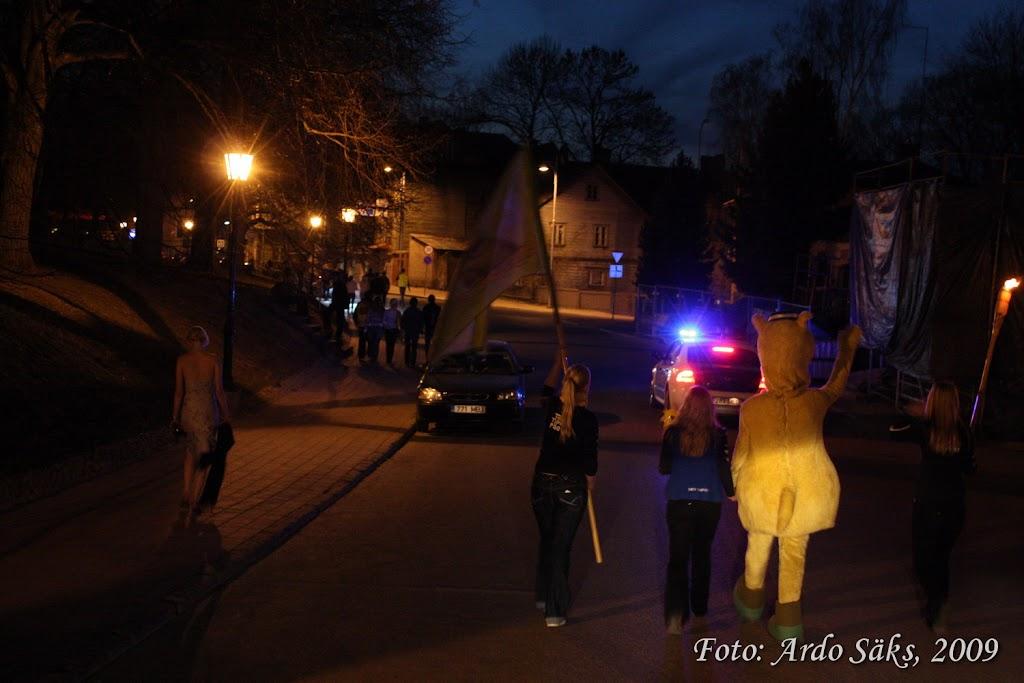 30.04.09 Tartu Kevadpäevad 2009 - EOS_0338.JPG