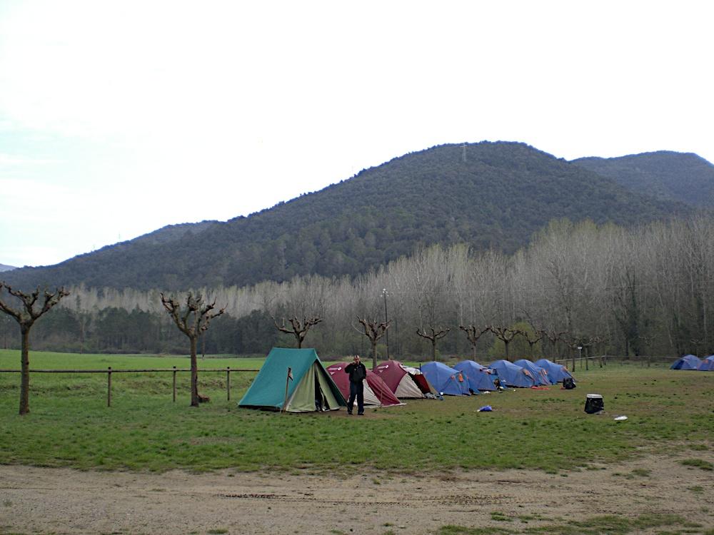 Campaments Amb Skues 2007 - CIMG8623.JPG