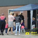 Boerendag Rouveen 2016 - IMG_2318.jpg