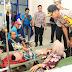 Tabrakan Beruntun di Cipali, 12 Tewas Puluhan Luka-luka