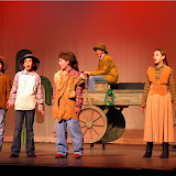 2007 True Tales of the Wild West  - Picture%2B087.jpg