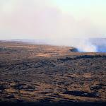 Hawaii_caldera.jpg