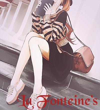[RPG] La Fonteine's Photo_name