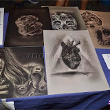 ARUBAS 3rd TATTOO CONVENTION 12 april 2015 part2 - Image_119.JPG