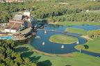 Фото 6 Sueno Hotels Golf Belek