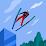Brian Rockwell's profile photo
