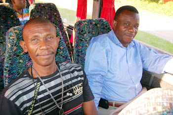 savannah bus trip (23).jpg