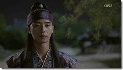 Hwarang.E08.170110.540p-NEXT.mkv_000[89]