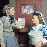 Little Women 2008 - Little%2BWomen%2BPosed%2BPhotos%2B097.jpg