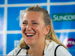 Victoria Azarenka - 2016 Brisbane International -D3M_1965.jpg