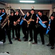 1997 Spanien