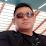 Rahmawan D. Prasetya's profile photo