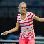 Elena Vesnina - 2015 Fed Cup Final -DSC_4282-2.jpg
