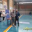 Clausura XI Liga Cadena SER_133134.jpg