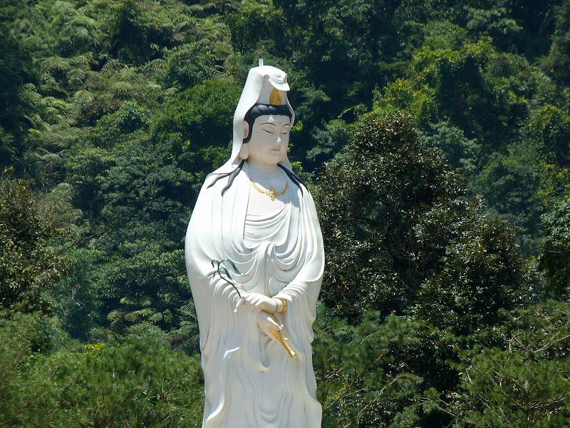 Puli. Divers et Golden Buddha.J 12 - P1170471.JPG
