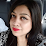 sumaiya karim oyshi's profile photo