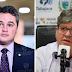ELEIÇÕES 2022: há uma dificuldade em montar uma chapa com representantes da direita; diz João Azevêdo
