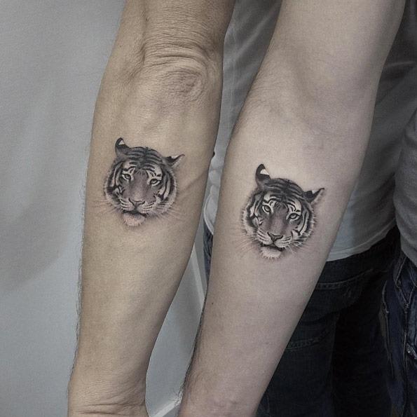 estes_correspondncia_tigre_tatuagens