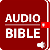 Audio Bible - MP3 Bible Free and Dramatized Bible