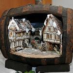 Krippenverein Hard 2012 090.jpg