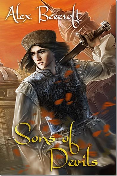 SonsOfDevils_500x750