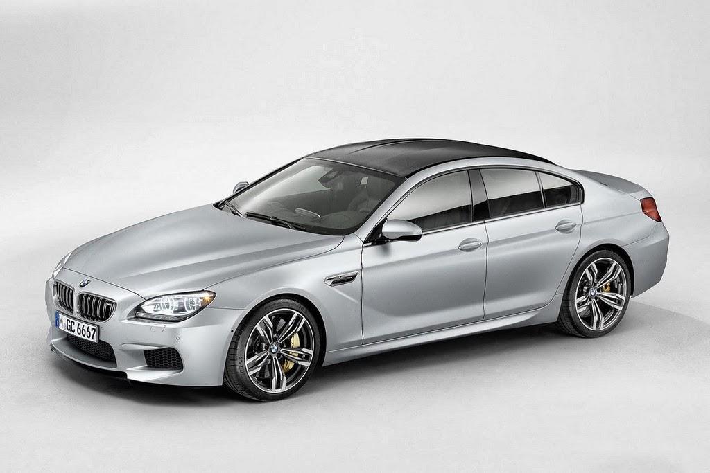 2014-BMW-M6-Gran-Coupe-1
