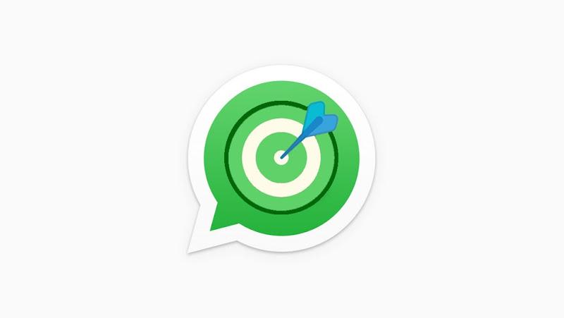 whatsapp-alvo