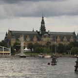 Stockholm - 1 Tag 010.jpg
