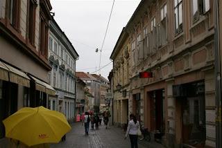 slovinsko08018